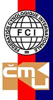 cmku_logo