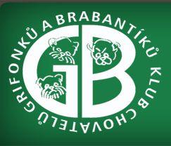 kchgb_logo
